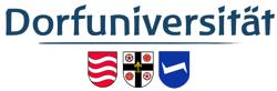 Dorfuni.net Logo
